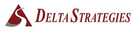 delta_strategies